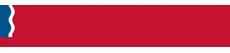 Barastoc logo